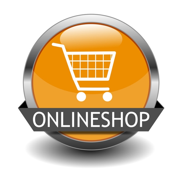 Online best shopping deals prices - Bigsale
