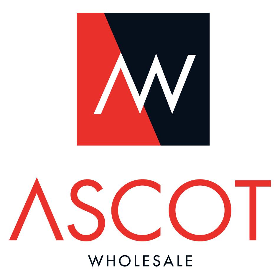 Ascot wholesale UK