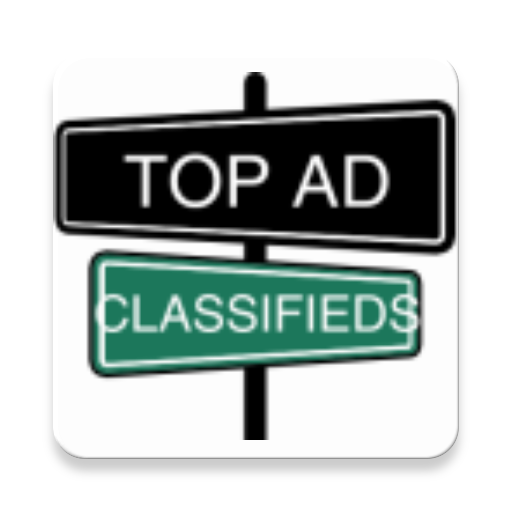 India classified ads | TOP AD CLASSIFIEDS ADS IN INDIA Post Free Ads