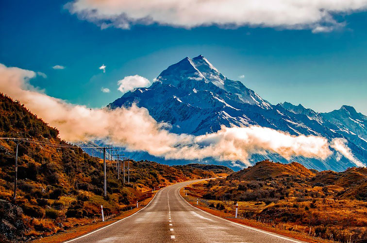 New Zealand Classifieds - ScrollList.com