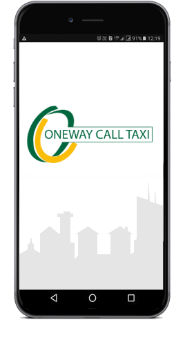 One Way Taxi Service - One Way Call Taxi - ScrollList.com