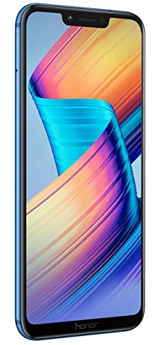 Honor Play | Honor Play Mobile (Navy Blue,6GB + 64GB) Price