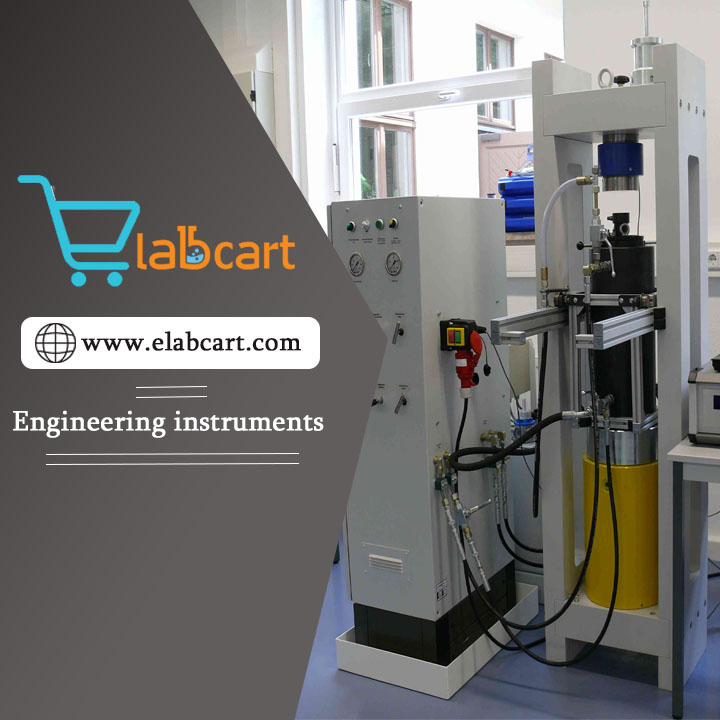 buy lab supplies | Elabcart | ScrollList com