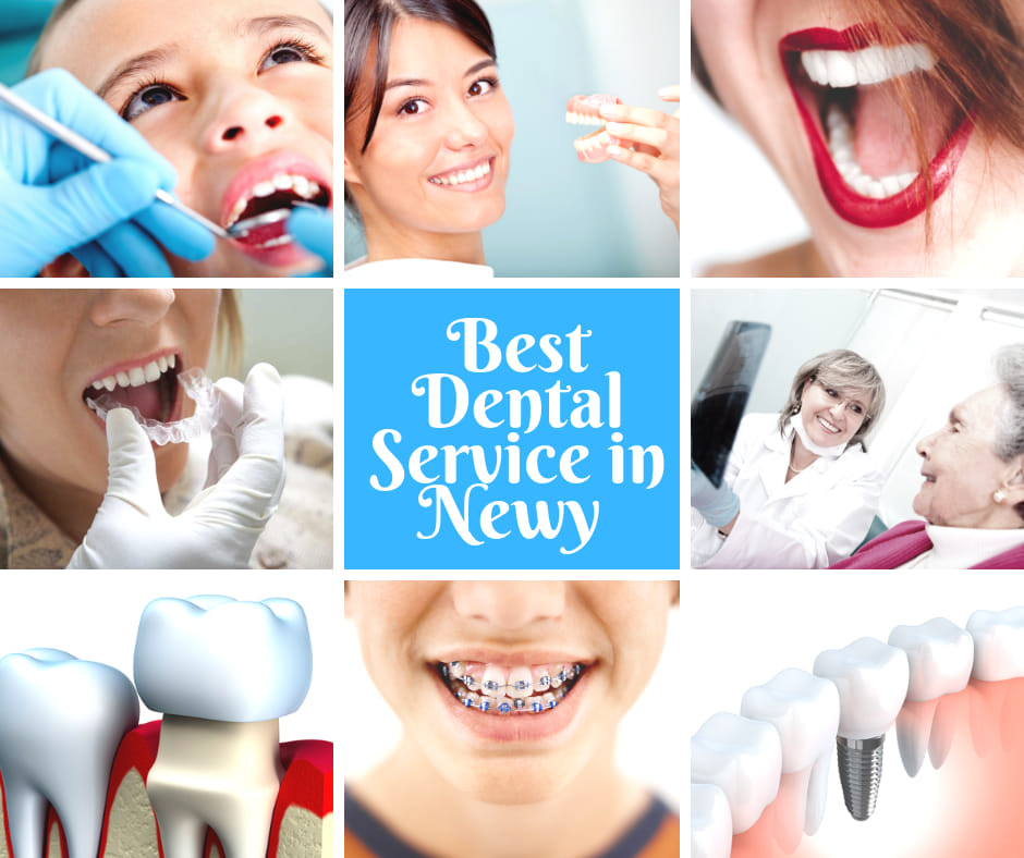 Cosmetic Dentistry Swansea NSW - Dentist for Chickens - ScrollList.com