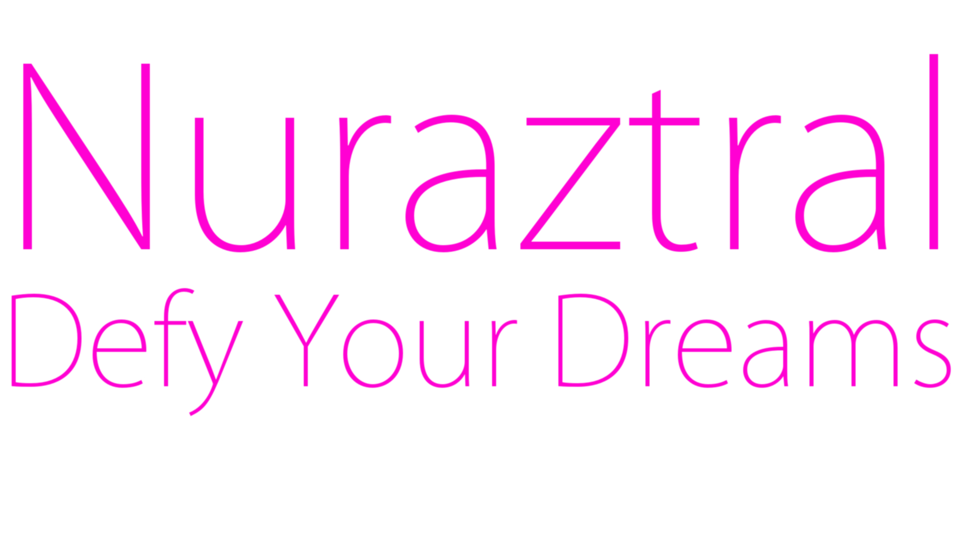 HOME TUITION IN THRISSUR for NRI STUDENTS ON VACATION - Nuraztral Learning Solutions - ScrollList.com