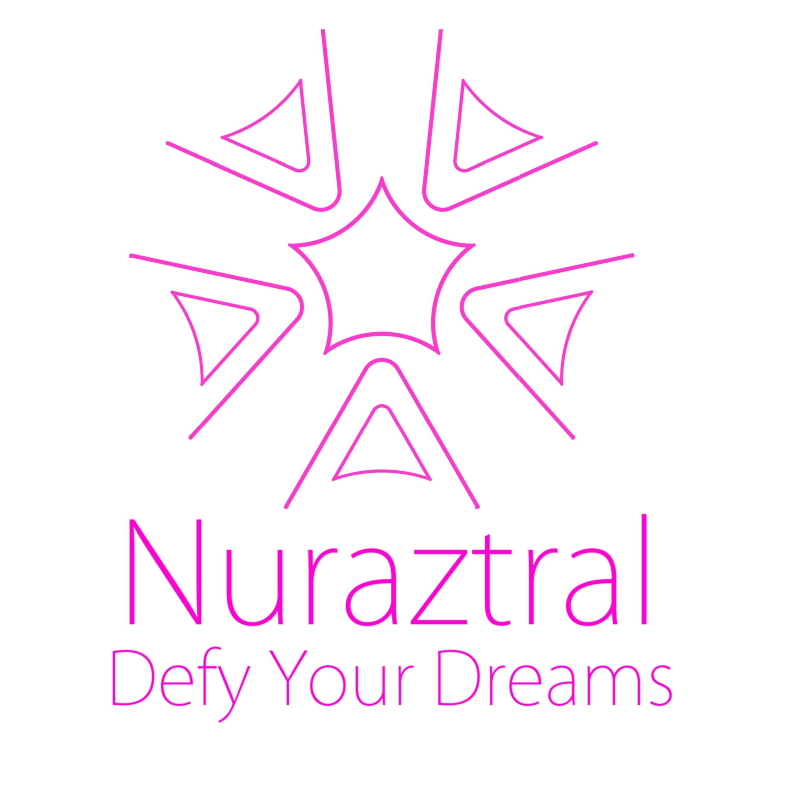X Home Tuition Nuraztral Learning Solutions Thrissur - Nuraztral Learning Solutions - ScrollList.com