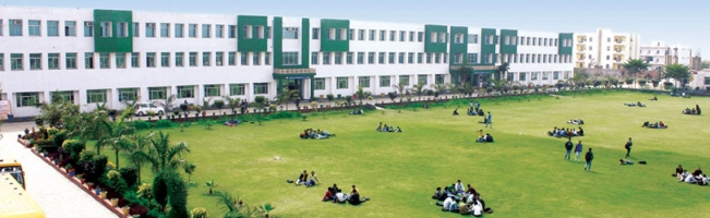 Polytechnic Colleges - P M Group of Institutions - ScrollList.com