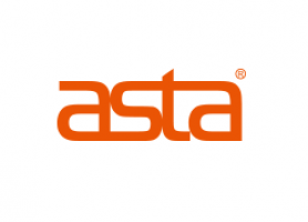 Laser Printer and Copier Consumables - ASTA - ScrollList.com