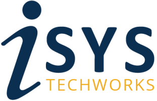SAP Implementation Services - Isys Techworks - ScrollList.com