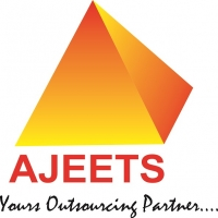 Recruitment Services - AJEETS - ScrollList.com