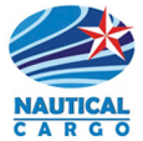 Logistics Service - Nautical Cargo - ScrollList.com