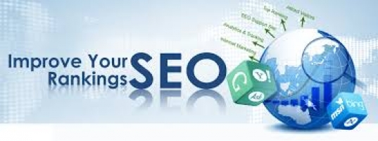 Web SEO - Digital Applications - ScrollList.com