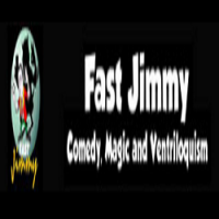 Kids Magic Show - Fast Jimmy Kids Magic Show - ScrollList.com