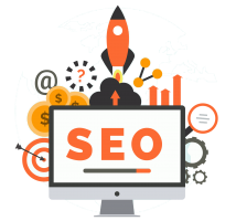 Web SEO - Flight Digital - ScrollList.com