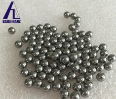 Tungsten Materials -  - ScrollList.com