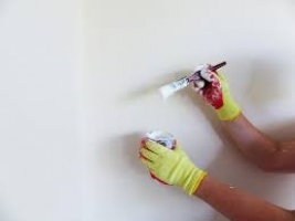 Home Painting Services -  - ScrollList.com
