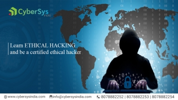 Cyber Security Training - Cybersys India - ScrollList.com