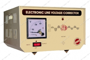 Voltage Stabilizer -  - ScrollList.com