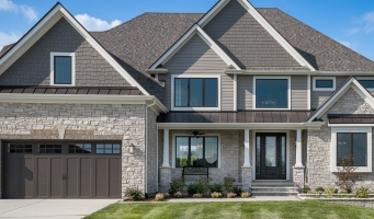 New Home Construction - Petes Construction - ScrollList.com