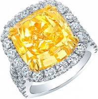 Diamond Jewellery - Pure Diamond - ScrollList.com