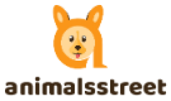 Pet classifieds - Animalsstreet - ScrollList.com