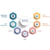 UI Path RPA Training - Alltechz Solutions - ScrollList.com