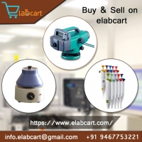 Hospital Furniture - Elabcart - ScrollList.com