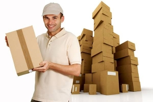 Packers and Movers - Andiyappan - ScrollList.com
