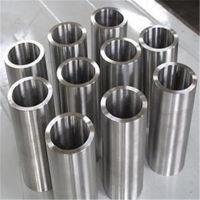 Stainless Steel Pipes - Shaanxi Tonghui Steel Co - ScrollList.com