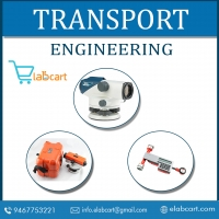 Transportation Engineering - Elabcart - ScrollList.com