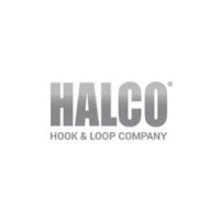 Hook And Loop Products - Halco - ScrollList.com