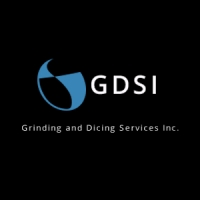 Grinding and Dicing Services - Grinding and Dicing Services Inc - ScrollList.com