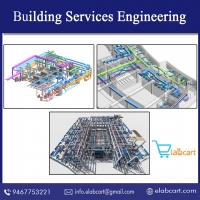 Building Services Engineering -  - ScrollList.com
