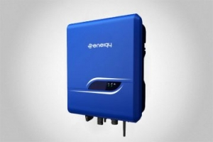 Inverter Manufacturers - Shenzhen Senergy Technology - ScrollList.com