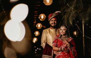 Wedding Photography - Subodh Bajpai Photography - ScrollList.com