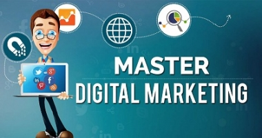 Digital Marketing Training - nearmeads - ScrollList.com