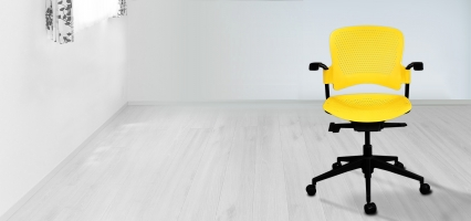 Office Chair Manufacturers - Syona Roots - ScrollList.com