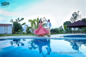 Photographer - SP Photography Studio - ScrollList.com