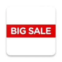 Online best shopping deals prices - Bigsale - ScrollList.com