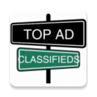 India classified ads - TOP AD - ScrollList.com