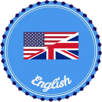 Learn English -  - ScrollList.com