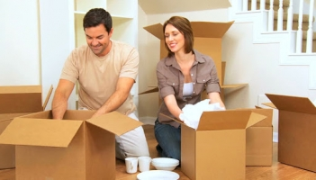 Packers and Movers - Near Me Ads - ScrollList.com