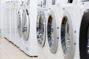 Laundry and Dry Cleaning Services - Pure Zone Laundry - ScrollList.com