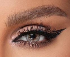 Buy Contact Lenses Online - eyes style - ScrollList.com