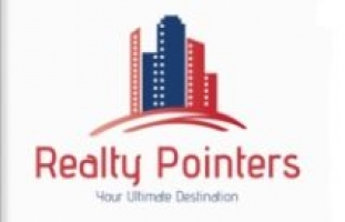 Flats in Behala - Realty pointers - ScrollList.com