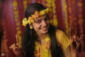 Ottapalam Wedding Photography - Glareart Wedding Photography - ScrollList.com