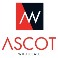 Glassware Ascot wholesale UK - Ascot wholesale UK - ScrollList.com
