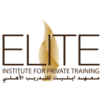Language Teachers EliteQ8 - Elite Institute for private training Kuwait - ScrollList.com