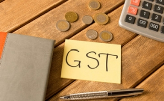 GST Registration Consultants in Kochi - ENS Associates Kochi - ScrollList.com