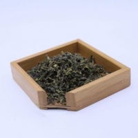 Black Tea Powder Manufacturers China - Guizhou LingFeng Technology Industrial Park Co Ltd - ScrollList.com